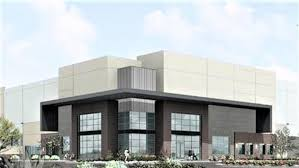 FERRERO USA ANNOUNCES FALL OPENING OF A NEW DISTRIBUTION CENTER IN MCDONOUGH, GEORGIA